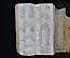 folio 143-144
