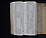 folio 244