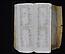 folio 368
