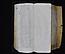 folio 375