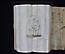 folio 137b
