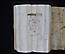 folio 137c