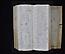 folio 216bis