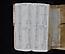 folio 33bis