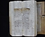 folio 180a