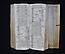 folio 175a