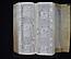 folio 226