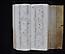 folio 103