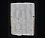 folio 076