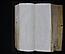 folio 304