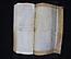 folio 236v y contracubierta