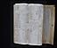 folio 128av