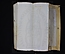 folio 296n