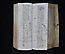folio 282