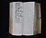folio 314n