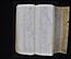 folio 183