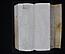 folio 303n