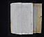 folio 157b