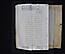 folio 157c