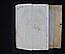 folio 157d