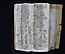 folio 192