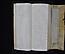 folio 056dup