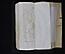 folio 319n
