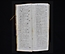 folio 000b