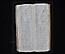 folio 187dup