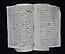 folio 300b