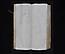 folio 049dup