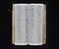 folio 089sn