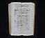 folio 213a