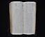 folio 268dup