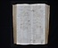 folio 144