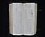 folio 203