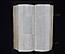 folio 206