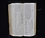 folio 227
