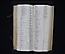 folio 130sn