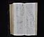 folio 245