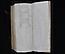 folio 300n