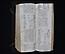 folio 231dup