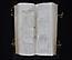 folio 140a