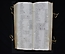 folio 177