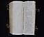 folio 268n