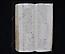 folio 246