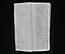 folio 000a-Índice