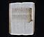 folio 209a