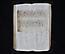 folio 209av