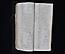 folio 259